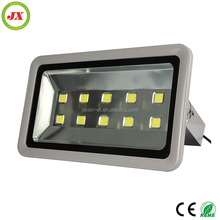 New style hot sales 50 watts 100w 200w 300w 400w 500w 600w flood light led IP66 high quality led flood light