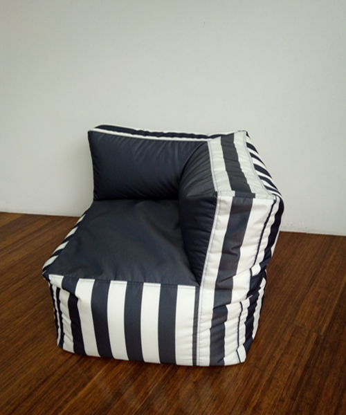 & Big Lots Bean Bag Chairs Wholesale Chairs Suppliers - Alibaba