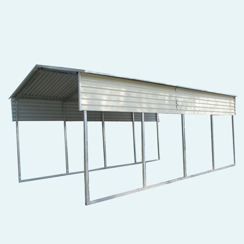 metal awning lowes metal awning lowes suppliers and manufacturers at alibabacom