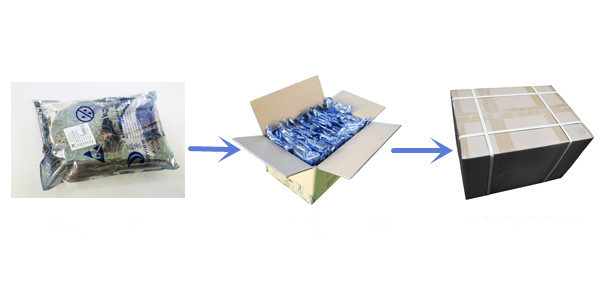 Hot-sale High Brightness SMD 5630 Wholesale LED Module for Sign