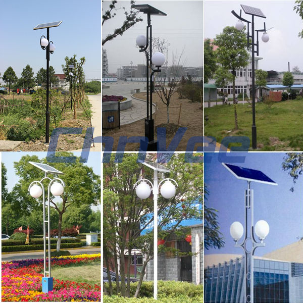 For Sale: Tall Solar Lights, Tall Solar Lights Wholesale - Wholesales Shopping List
