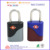 Wholesale Popular Small Key Lock 2 Pack TSA Luggage Padlocks