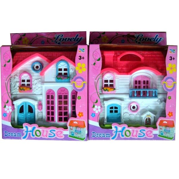 casa muneca plastico mueca fabricante de casas de plstico para nios juguetes para nios muebles de