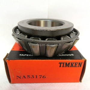 Timken Bearing Price List, Wholesale & Suppliers - Alibaba