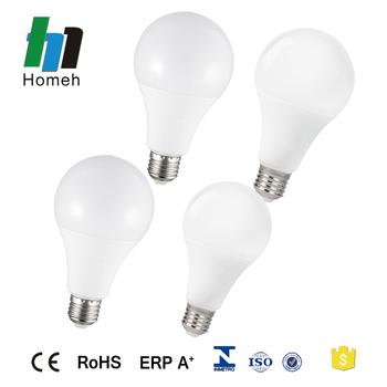 220v Pc Led Lighting Bulb E27 led Light 4000k Led 9w A19 al Best Material Raw Choice Alibaba Lights led Home China bulb Buy dQrthxBsCo