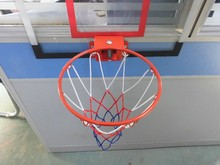 new gym mini Basketball Hoop