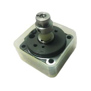 diesel fuel injection pump parts head rotor 096400-1580