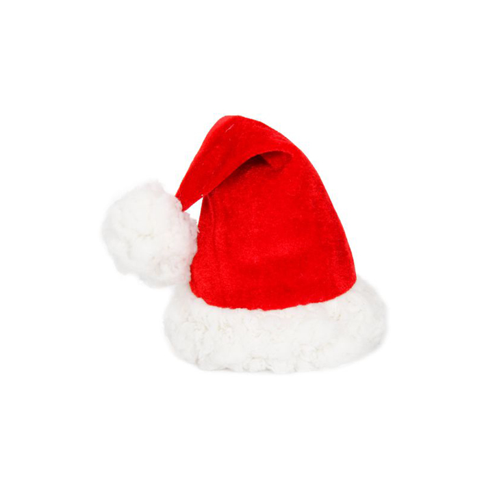 Pet Christmas Products Christmas pet classic hat for <strong>dog</strong>