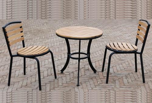 terrasse en bois ikea diverses id es de conception de patio en bois pour votre. Black Bedroom Furniture Sets. Home Design Ideas