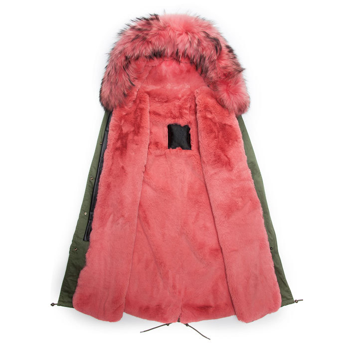 Cheap Red Coat Fur, find Red Coat Fur deals on line at Alibaba.com