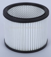 Hoover Vacuum Cleaner HEPA Pre-Motor Filter