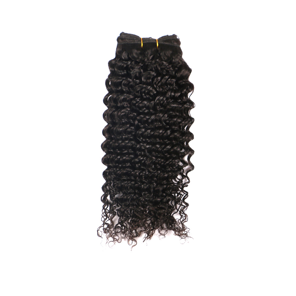 hair extension dropship hair extension dropship suppliers and