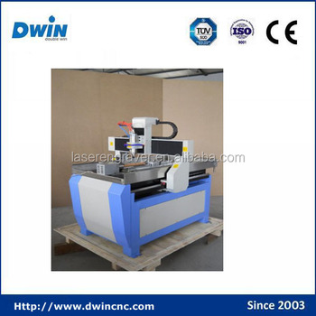 600x900mm Wood Stone Small Water Jet Cutting Machine Buy