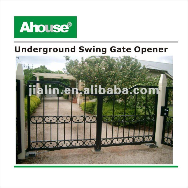 התחתית swing שער פותחן מפעילי מספר זיהוי מוצר