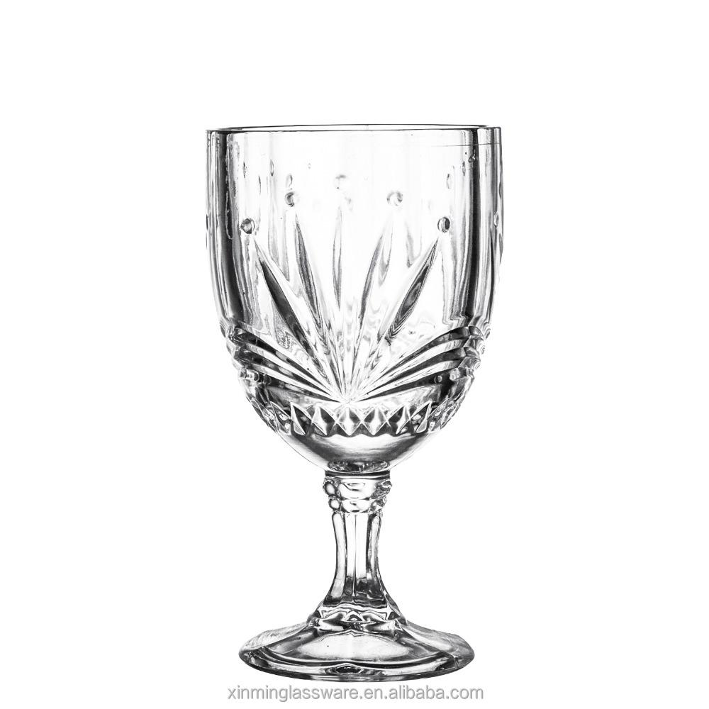 China f brica de vidrio cristaler a barato surtido de - Fabricantes de cristal ...