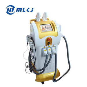 Best match shr ipl machine permanent hair removal for clinic