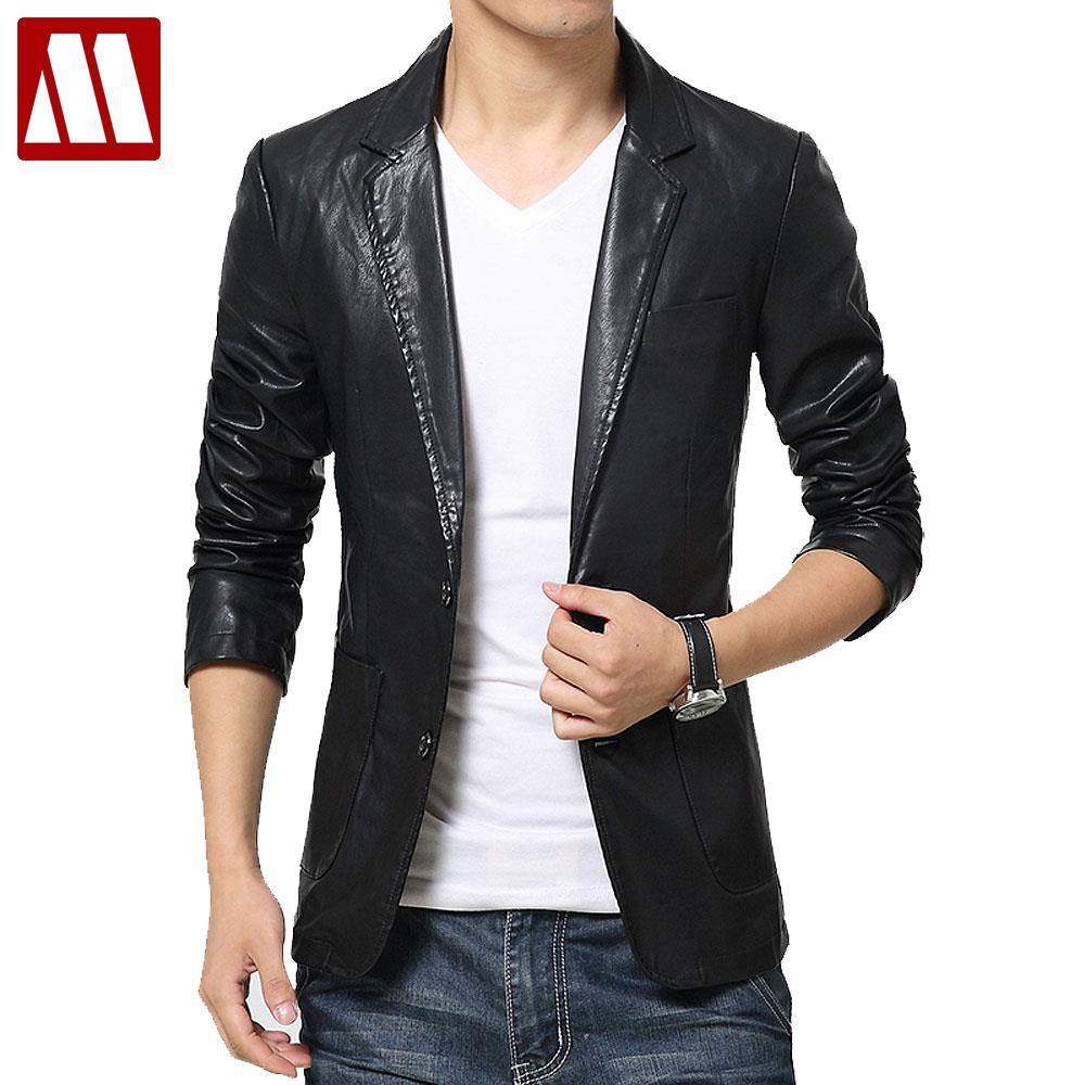 custom jacket When, I was in search, for a real custom Motorcycle Jacket, from a time I remembered quality products being made, or designed in America, and fashion clothing being made, of quality materials from mills in the east, some under big design names.