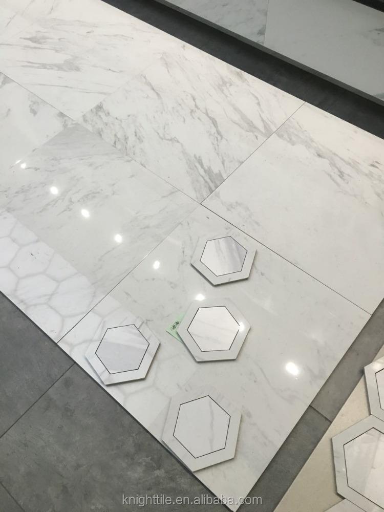 Grossiste carrelage hexagonal noir acheter les meilleurs for Carrelage hexagonal noir et blanc