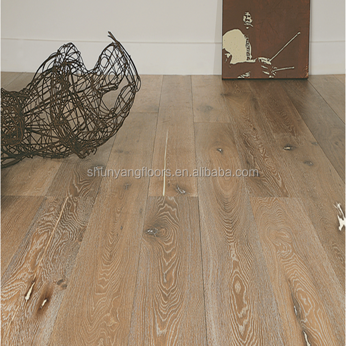 Oak engineered wood <strong>flooring</strong> 20161020