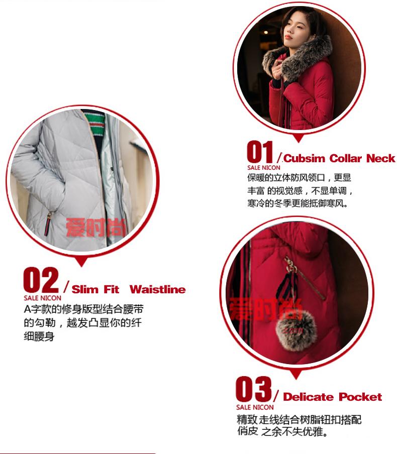 2020 패션 다이아몬드 체크 패턴 두꺼운 있음 따뜻한 패션 디자인 자켓 겨울 여성