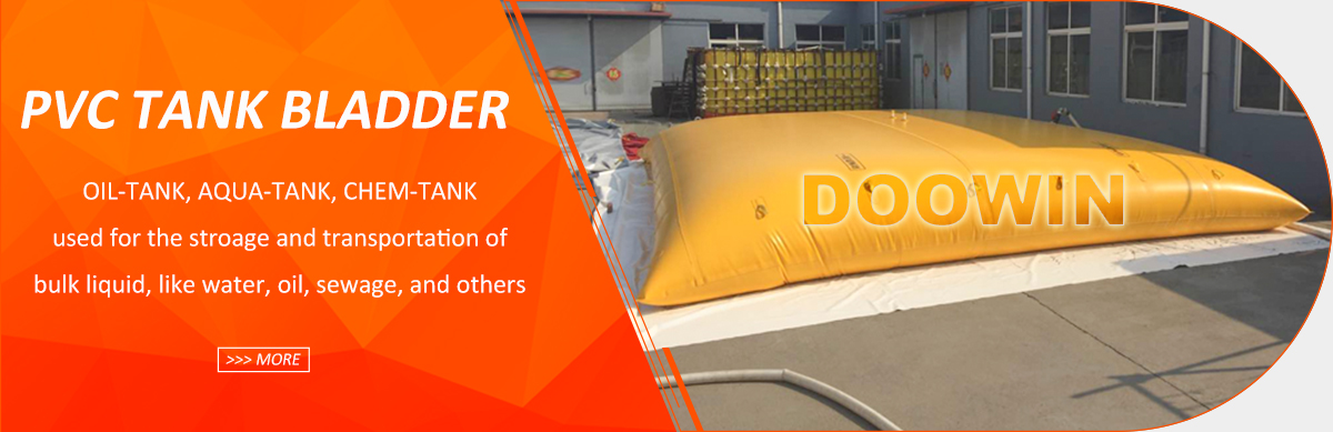 Qingdao Doowin Rubber and Plastic Products Co , Ltd