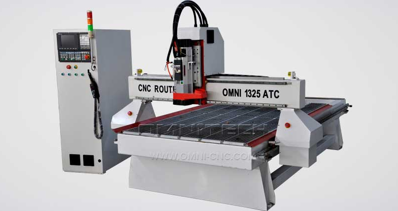 Factory direct supply cheap wood cnc machine with high quality