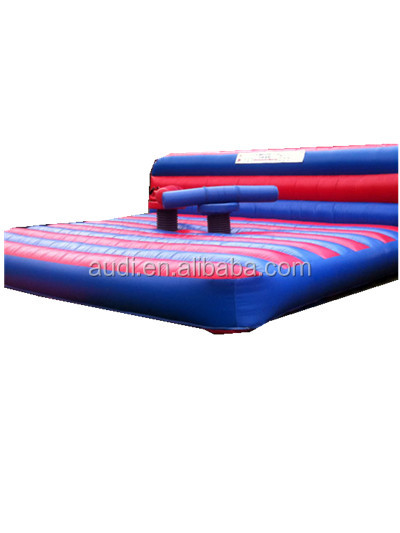 American gladiators joust sticks Gladiators jousting game inflatable for sale
