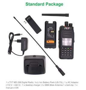 100 Mile Walkie Talkie 2 Way Radios, 100 Mile Walkie Talkie 2 Way