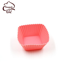 Promotional wholesale ice cube tray cooking tools mold
