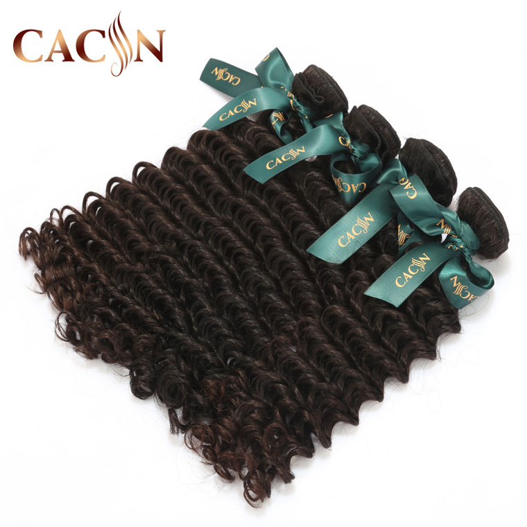 Can be dyed 8a peruvian hair uk,best price for peruvian hair weaves pictures,raw virgin unprocessed human hair