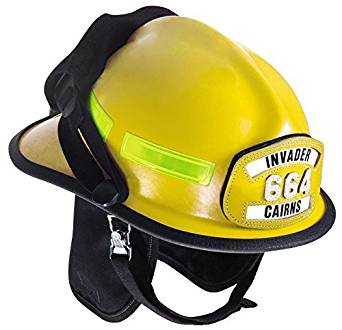 cairns helmets fronts