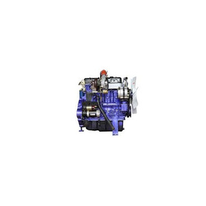 Hot sale LION diesel engine LN498 Series for construction machinery