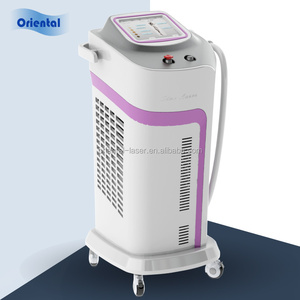epilator/sex tools for women/made in beijing /Germany Jenoptiks bar /diode laser hair removal of 808 nm