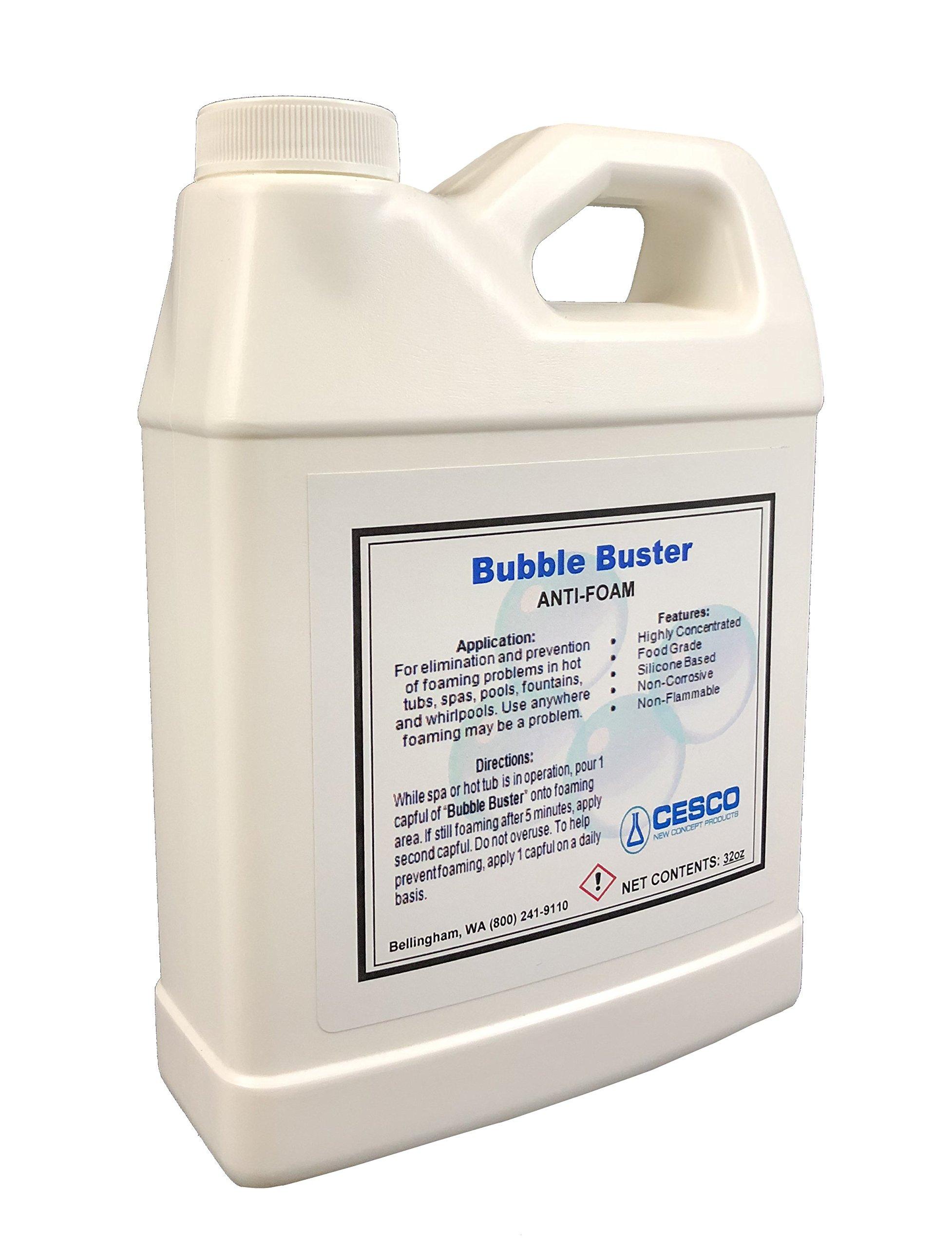 Cheap Hot Tub Insulation Foam, find Hot Tub Insulation Foam deals on ...