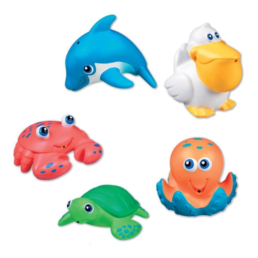 Cheap Munchkin Bath Toys, find Munchkin Bath Toys deals on line at ...