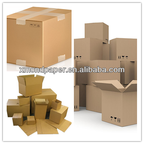 corrugated paper rolls corrugated paper rolls suppliers and at alibabacom