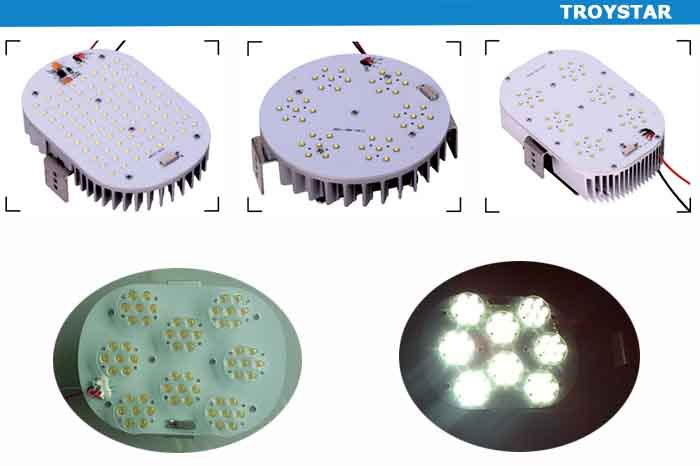2015 New Product 400w Metal Halide Led Replacement Lamp,Led ...