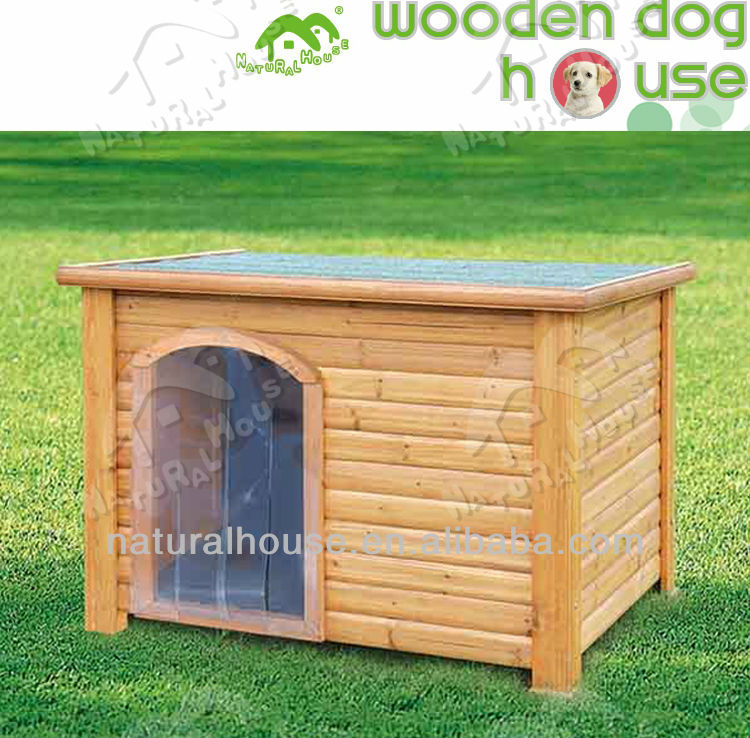cheap wood wooden dog houses for large dogs for sale buy dog houses for large dogsdog houses for large dogs for salewood dog houses for large dogs