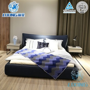 Modern Wholesale Beds China Discount Bedroom Furniture Adults Bedroom Set Buy Adults Bedroom Setmodern Bedroom Setsdiscount Bedroom Furniture