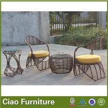 Glass coffee round tables or wilson and fisher patio furniture