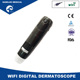 KJ-401UV New Arrival Wireless Digital Wifi Dermatoscope With UV Light for Mobile Diagnosis