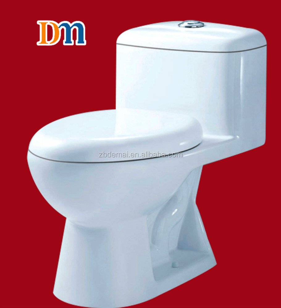 Amazing American Standard Toilet Accessories Embellishment ...