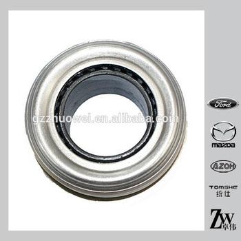 Mazda 2 Or Premacy Fp01-16-510 Clutch Release Bearing
