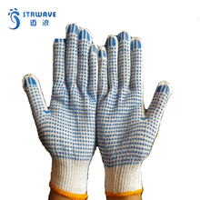 Personal Safety Equipment Knitting Wholesale Work Fitter Cricket Batting Weight Lifting Gloves