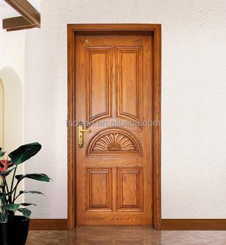 Oversized wrought iron entry solid wood door buy for Oversized exterior doors
