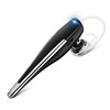Mini Bluetooth V4.0 Wireless Headset Earphone With Mic Bluetooth Sport Earphone For All Smartphones