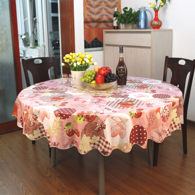 Oblong Banquet Table, Oblong Banquet Table Suppliers And Manufacturers At  Alibaba.com