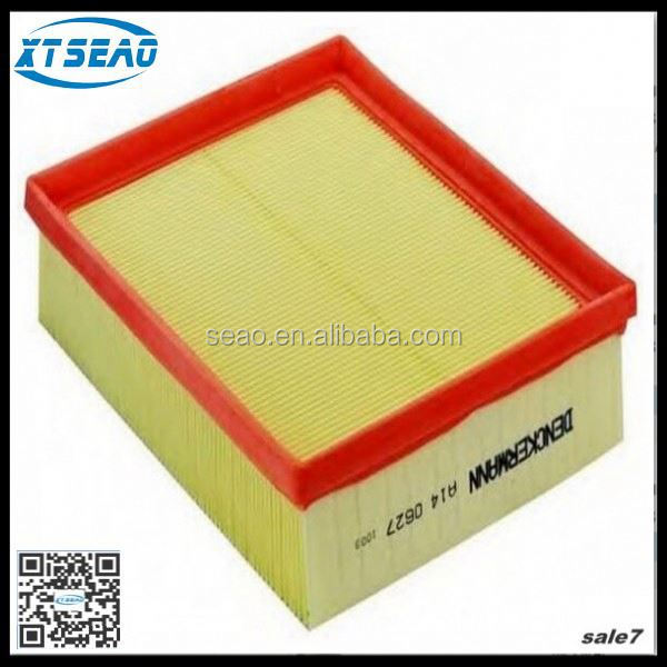77 00 111 834 Air Filter In Air Filters In High Performance