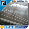 construction 5052 5754 5083 aluminum sheet