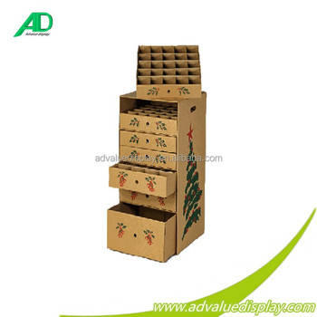 Karton Möbel Individuelle Möbel Papier Möbel Buy Papier Möbel